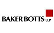 Baker Botts LLP