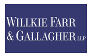 Willkie Farr & Gallagher LLP